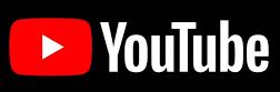 Voir la vidéo Fonction+